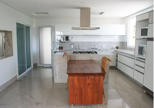 cozinha siena 2