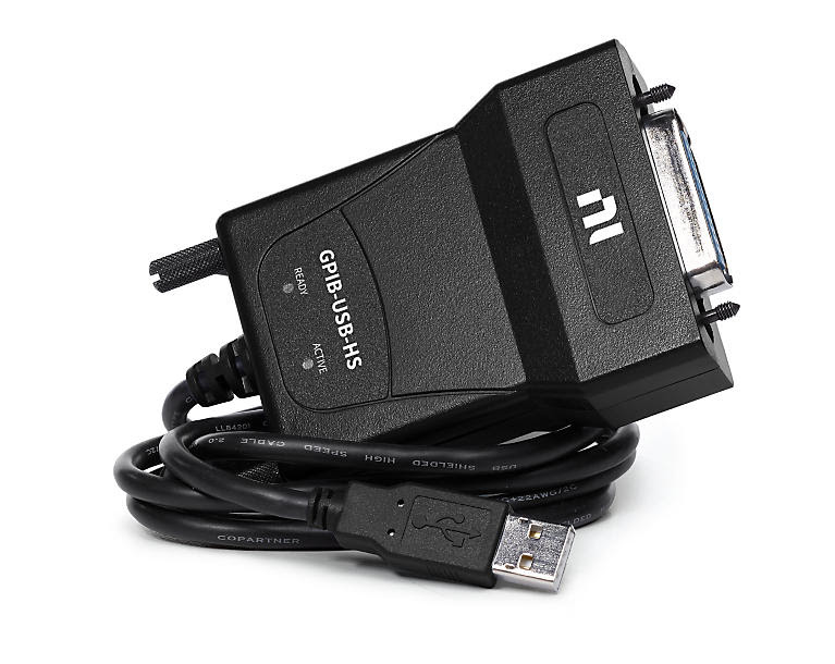 national-instruments-gpib-usb-hs-driver
