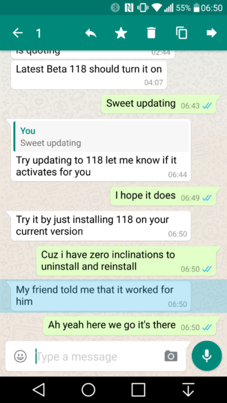 whatsapp-quote-reply-1