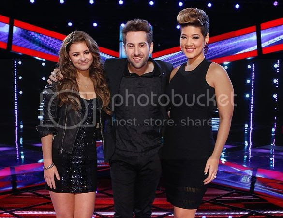 The Voice Season 5 Top 3 photo TheVoiceTop3_zpsc407d558.jpg