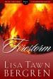 Firestorm - Lisa Tawn Bergren