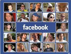 Facebook alkolden medet umuyor