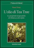 L'Olio di Tea Tree