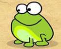 AngryBirdsRio, A10, friv2, friv200, Friv250, Friv4, Juegos De Friv, kizi 2, Kizi, JuegosKizi, Kizi Games, lego, z6-games, z6, Y8, Y8Games, PogoGames,