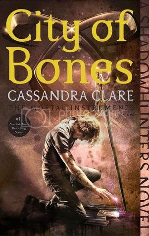 https://www.goodreads.com/book/show/30627196-city-of-bones