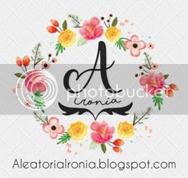 http://aleatoriaironia.blogspot.com/