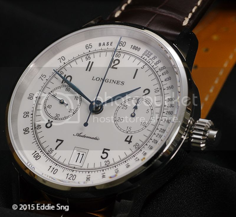 photo Logines Heritage Chronograph 06_zpsis0h2qgy.jpg