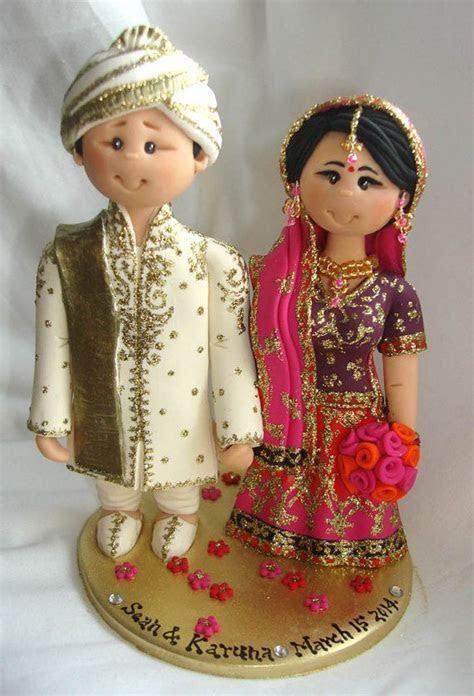 25  best ideas about Ethnic wedding on Pinterest   Indian
