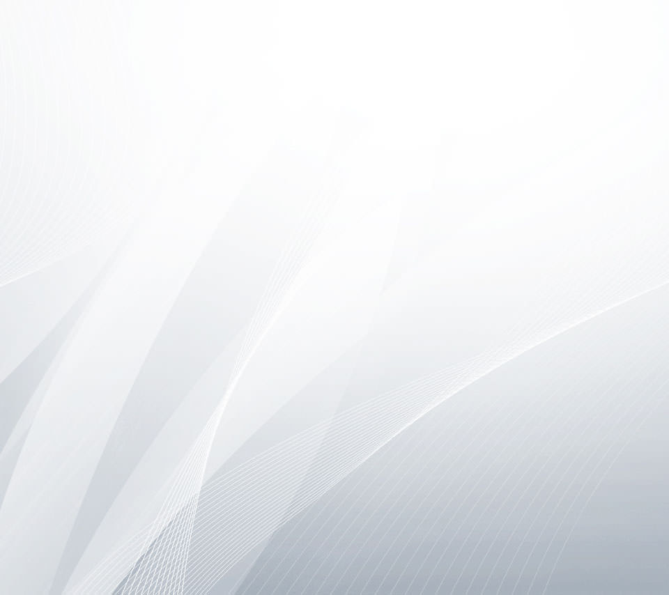 ミニマルな白のandroidスマホ用壁紙 Wallpaperbox