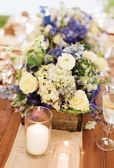 1000  images about Table Decor on Pinterest   Centerpieces