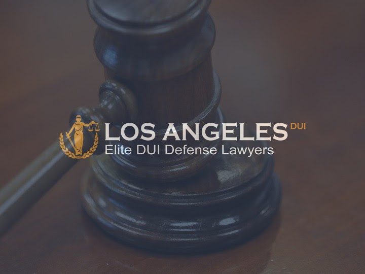 Los Angeles DUI Lawyer Launches Driverless Vehicle Legislation Campaign To Curb Drinking And Driving