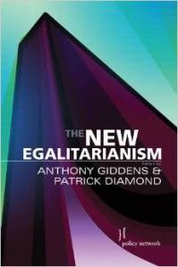 New-Egalitarianism