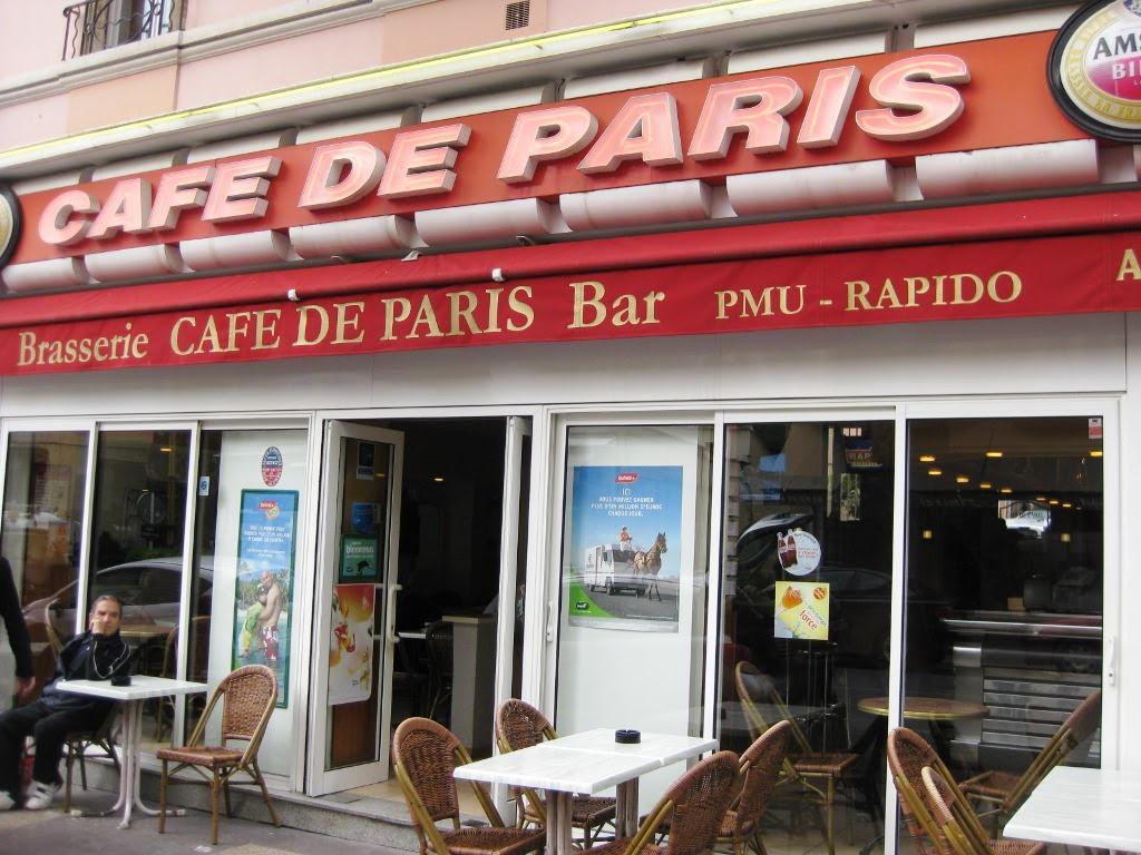 """Résultat de recherche d'images pour """"PHOTOS DE BARPMU PARIS"""""""
