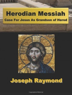 herodian-messiah