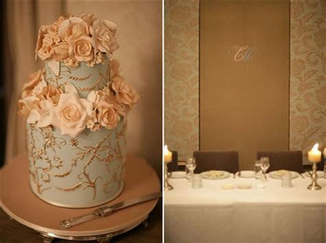 Sweet Art ? As featured online