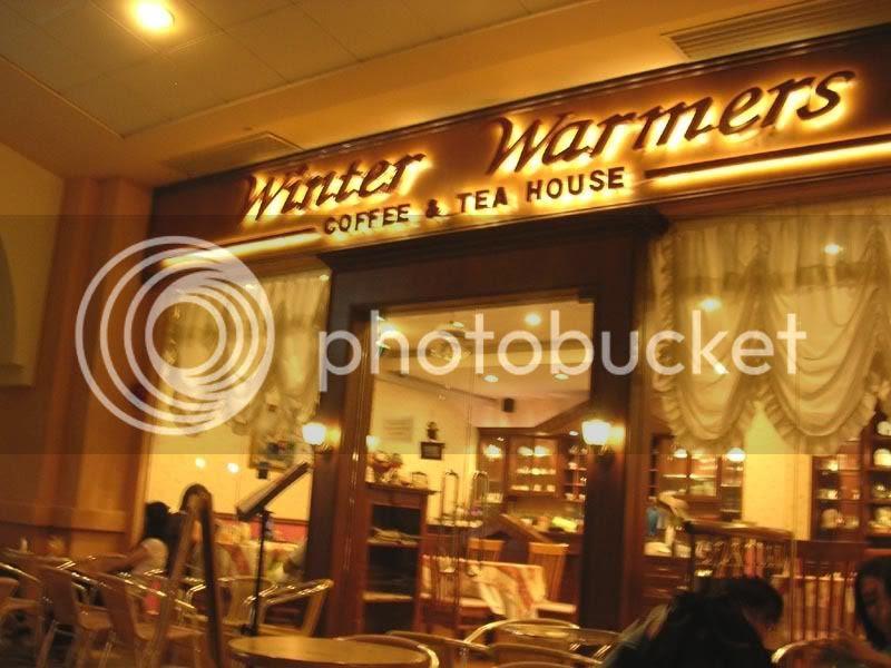 Winter Warmers01