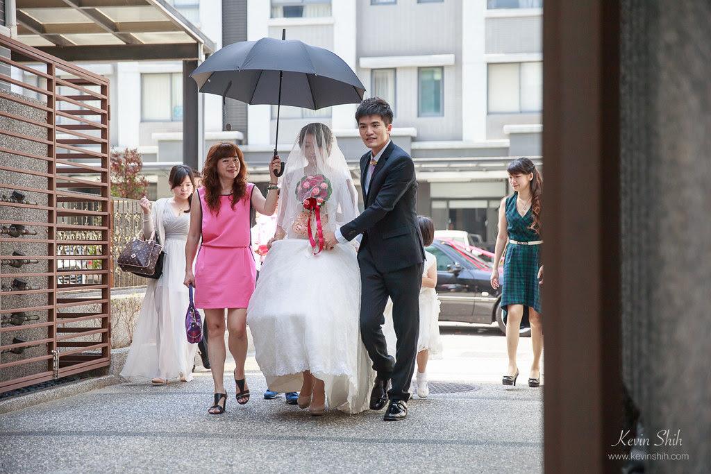 婚禮攝影推薦-70