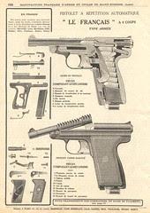 manu p43