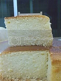 pound buttercake1