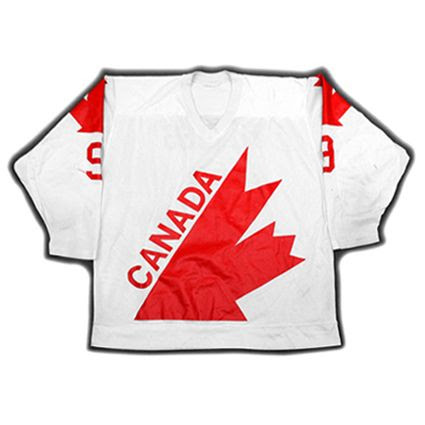 Canada 1981 jersey photo Canada 1981 F jersey.jpg