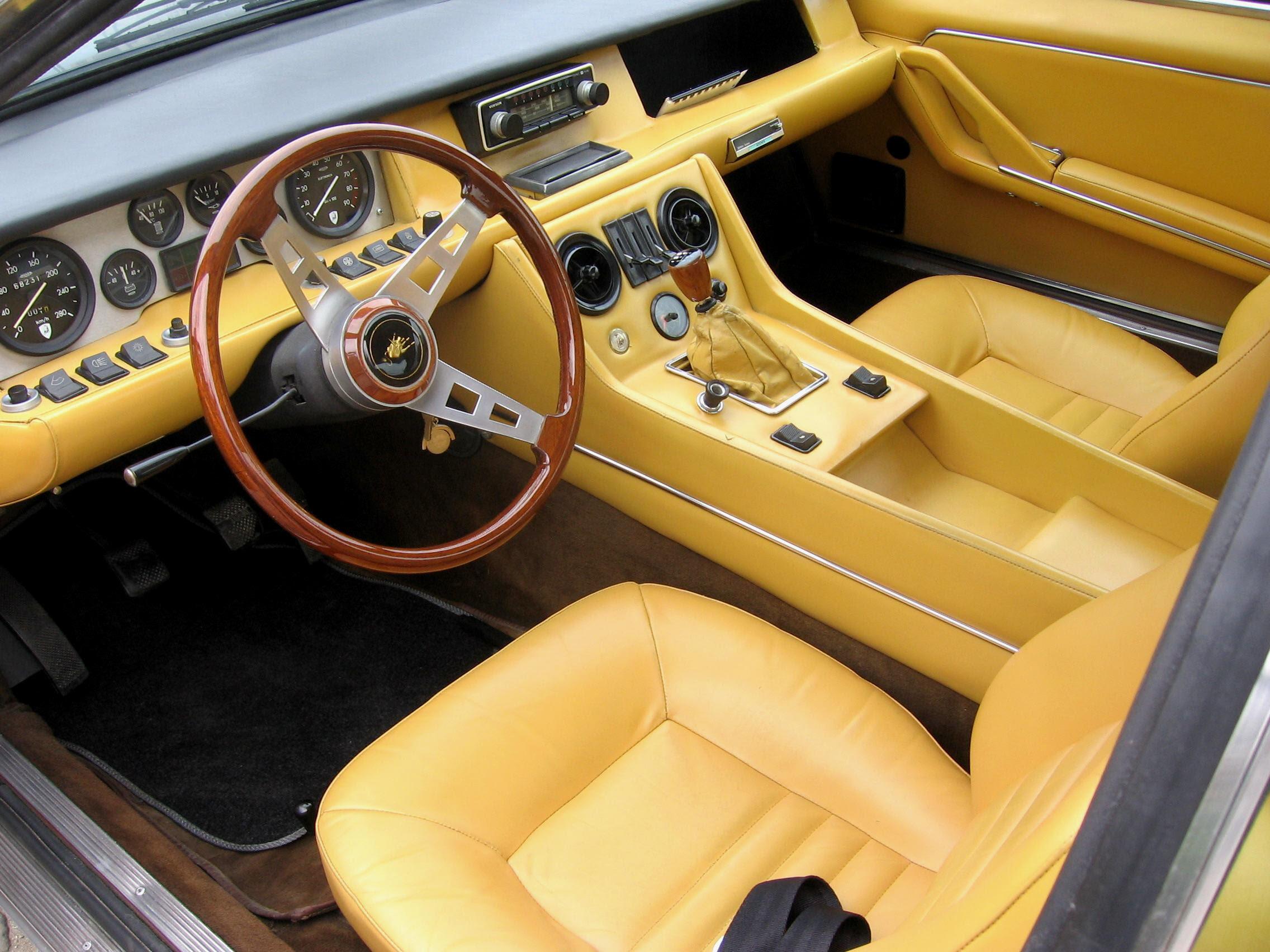 2005 BENTLEY CONTINENTAL GT 2 DOOR COUPE - 137688