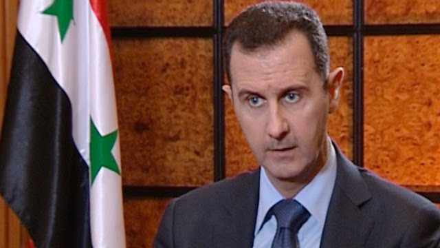 http://static.guim.co.uk/sys-images/Guardian/Pix/audio/video/2013/5/18/1368888567748/Bashar-al-Assad-016.jpg