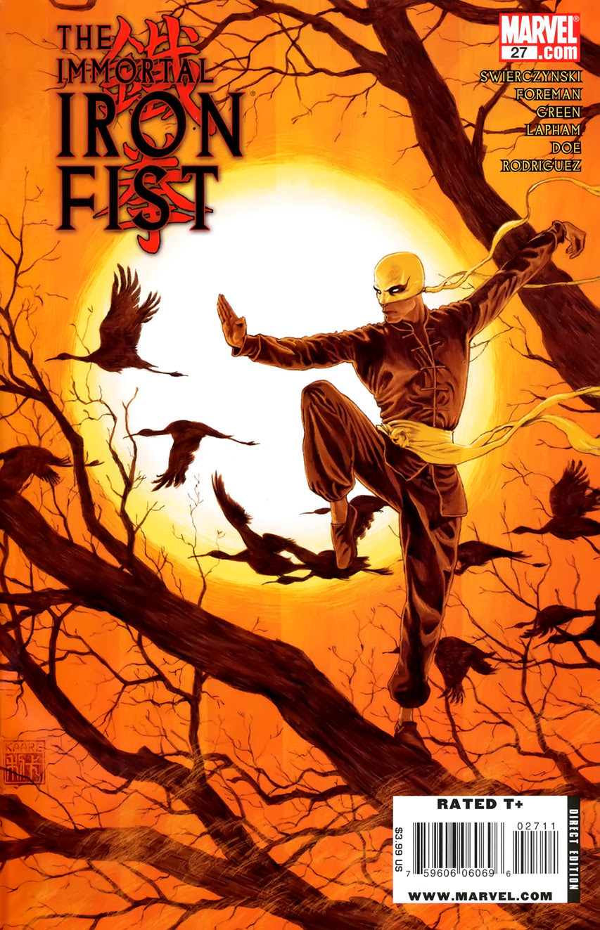 http://img2.wikia.nocookie.net/__cb20090627160715/marveldatabase/images/a/a6/Immortal_Iron_Fist_Vol_1_27.jpg