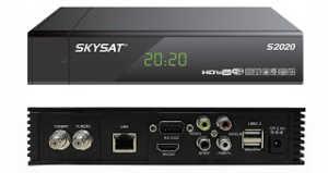 skysat-s2020-1-300x159 SKYSAT S2020 ATUALIZAÇÃO 1.2267 - 22/09/17