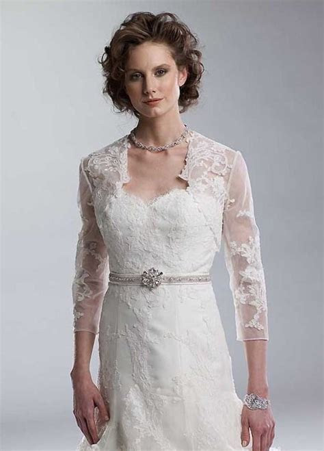 Wedding dresses for women over 60 (update July)   Fashion 2019
