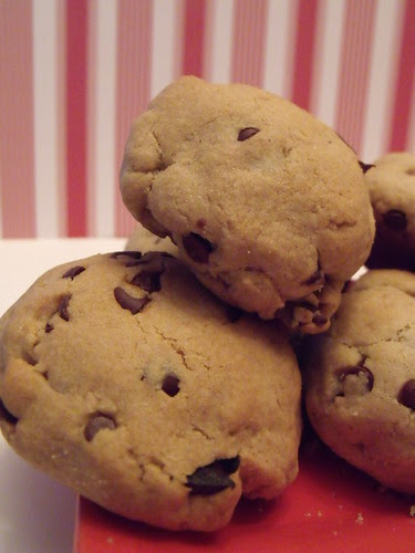 cookieinacookie