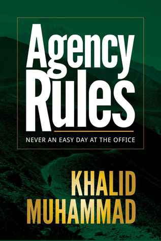 agency rules