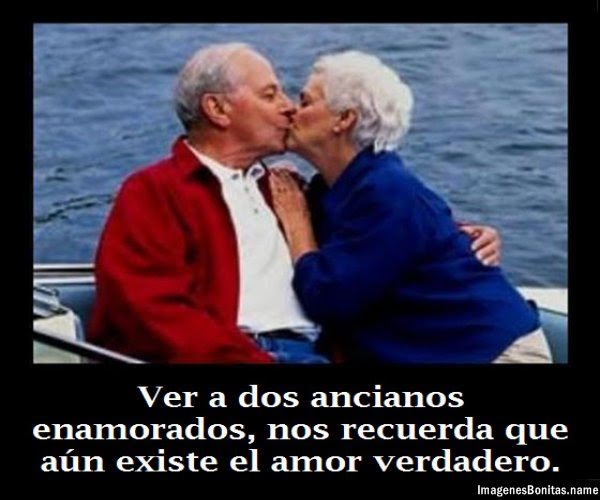 Best Imagenes De Amor Eterno Con Frases Para Facebook Image Collection
