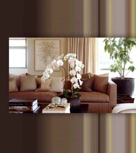 88 Koleksi Ide Desain Rumah Modern Nuansa Coklat HD Paling Keren Yang Bisa Anda Tiru