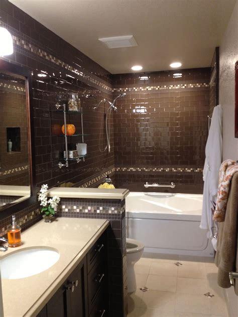 bathroom ideas earth tones home idea