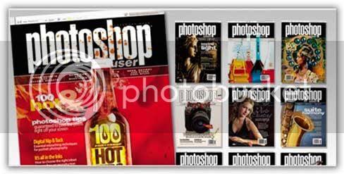 http://i838.photobucket.com/albums/zz305/sokolovski/Over90ProfessionalPhotoshopTutorials.jpg