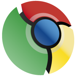 http://png-4.findicons.com/files/icons/1741/170_dock/256/chrome.png
