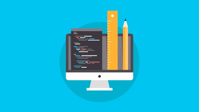 [100% Off UDEMY Coupon] - WP Plugin Development - Build your own plugin!