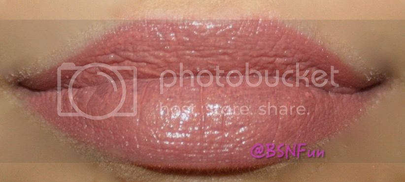 photo Rimmel-9_zps6levkf3c.jpg