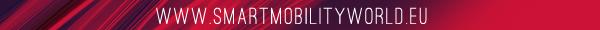 www.smartmobilityworld.eu