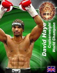 Boxeo Veleño: 12-dic-2011