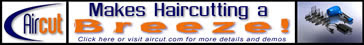 Click here to visit aircut.com - We make haircuts a breeze!