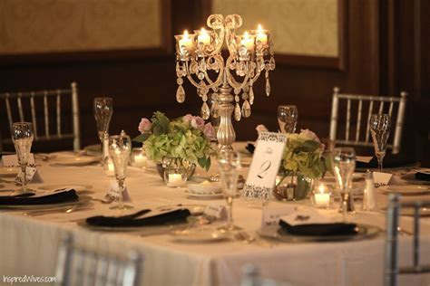 Cheap Elegant Centerpieces For Weddings   99 Wedding Ideas