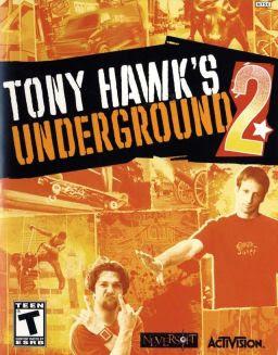 Tony Hawks Underground 2 PS2.jpg