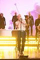 macklemore performs glorious fallon tonight  01