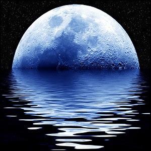 Как Луна обманывает нашу физику
