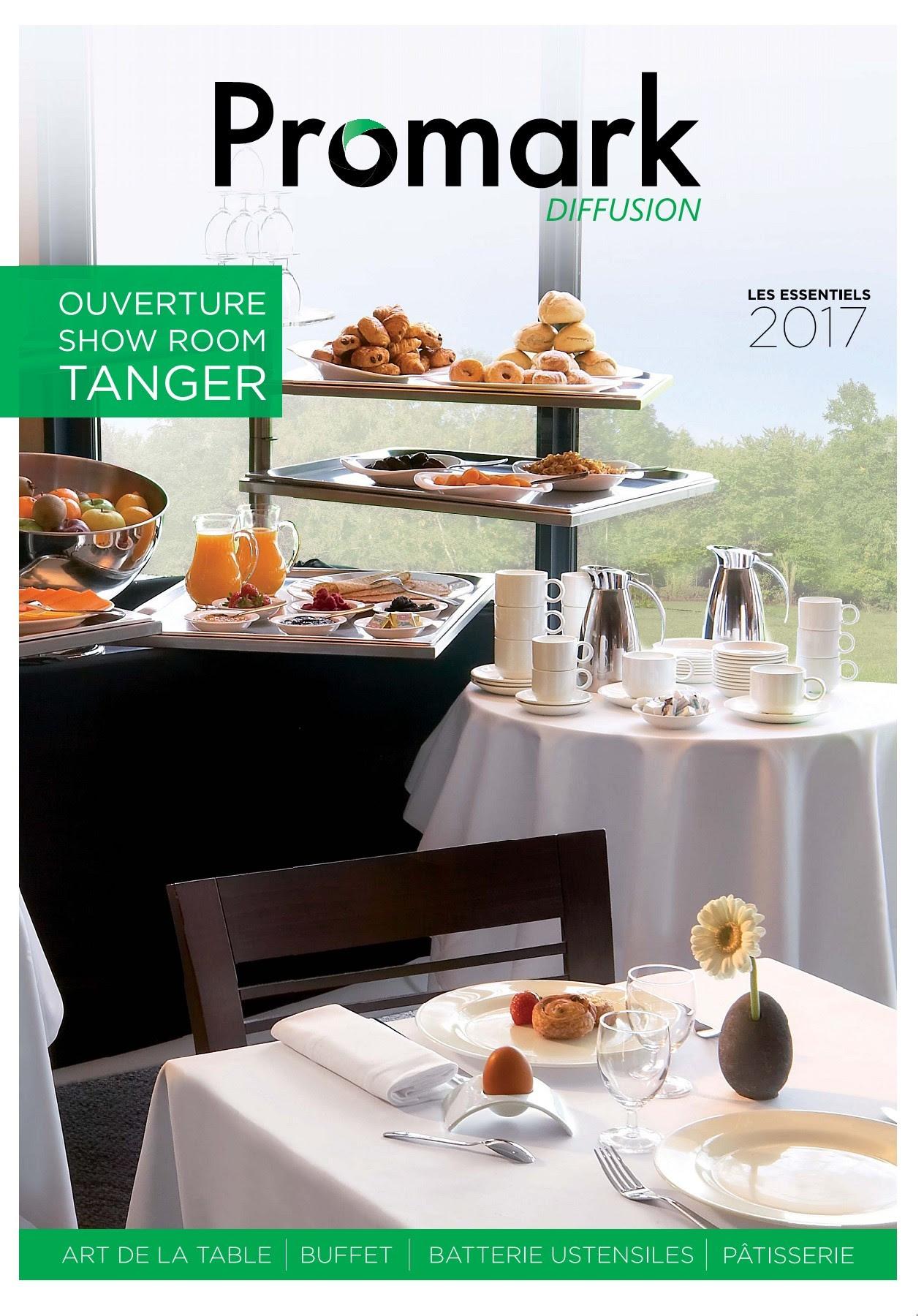 Art De La Table Ustensiles De Cuisine Fliphtml5