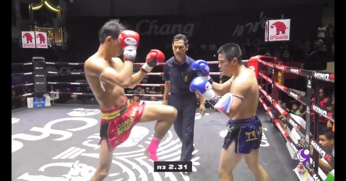 ศึกมวยไทยลุมพินี TKO ล่าสุด 3/3 22 เมษายน 2560 มวยไทยย้อนหลัง Muaythai HD ? https://goo.gl/EOsQF9