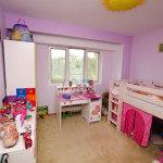 inchiriere-apartment-tei-www-olimob-ro9