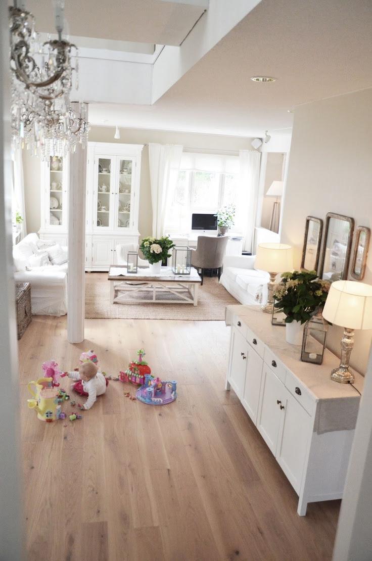 25 Kid Friendly Living Room design Ideas - Decoration Love