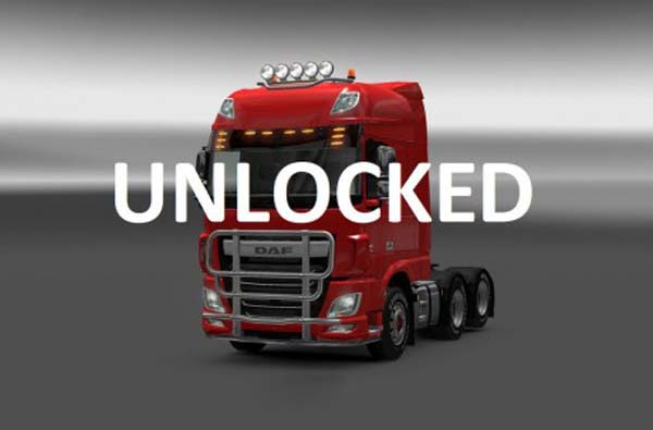 All Unlocker